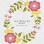 LAS IDEAS DE BONY