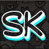 SK presents