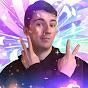Nathan Vidéos