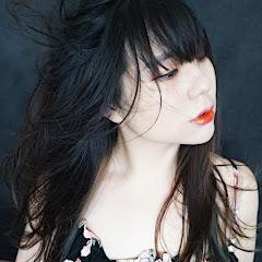 유튜버 AiNa MEI・아름다움을 사랑하는의 유튜브 채널