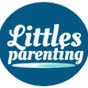 Littles Parenting