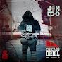 Jon Do