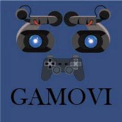 Gamovi
