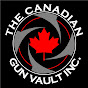 The Canadian Gun Vault Inc.