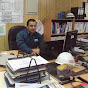 aamir shahzad