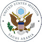 U.S. Mission Saudi Arabia