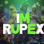 ImRupex