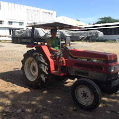 Máy cày Và các loại nông nghiệp