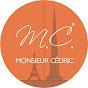 Monsieur Cédric