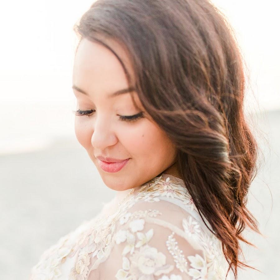 Danielle Petty - YouTube