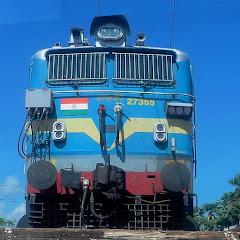 Chuk Chuk Train
