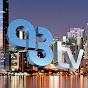 A3tv Miami