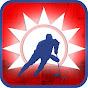 TaiwanHockey