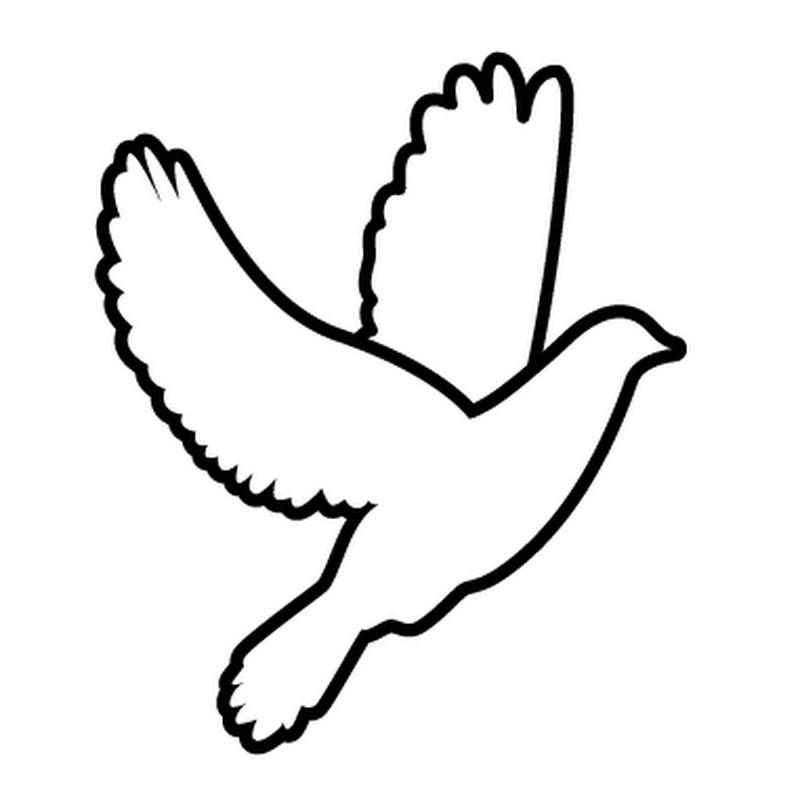 Espiritu TV