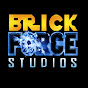 Brick FORCE Studios
