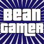 BeanGamer
