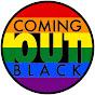 ComingOut Black