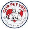 Our Pet Vets