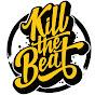 Kill The Beats Poppin