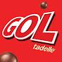 Gol Çikolata  Youtube video kanalı Profil Fotoğrafı