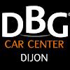 DBG Groupe