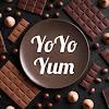 Yo Yo kidz