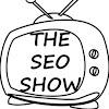 The SEO Show
