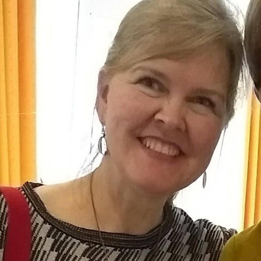Elin Paasch