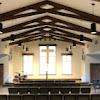 Blythewood Presbyterian