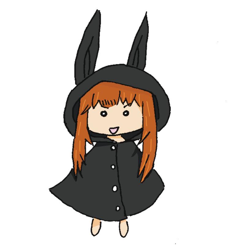 兎沢ゆに TozawaUni