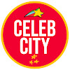 Celeb City Official