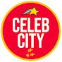 Celeb City Official