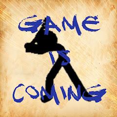 GameIsComing32 :DDD