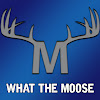 What The Moose