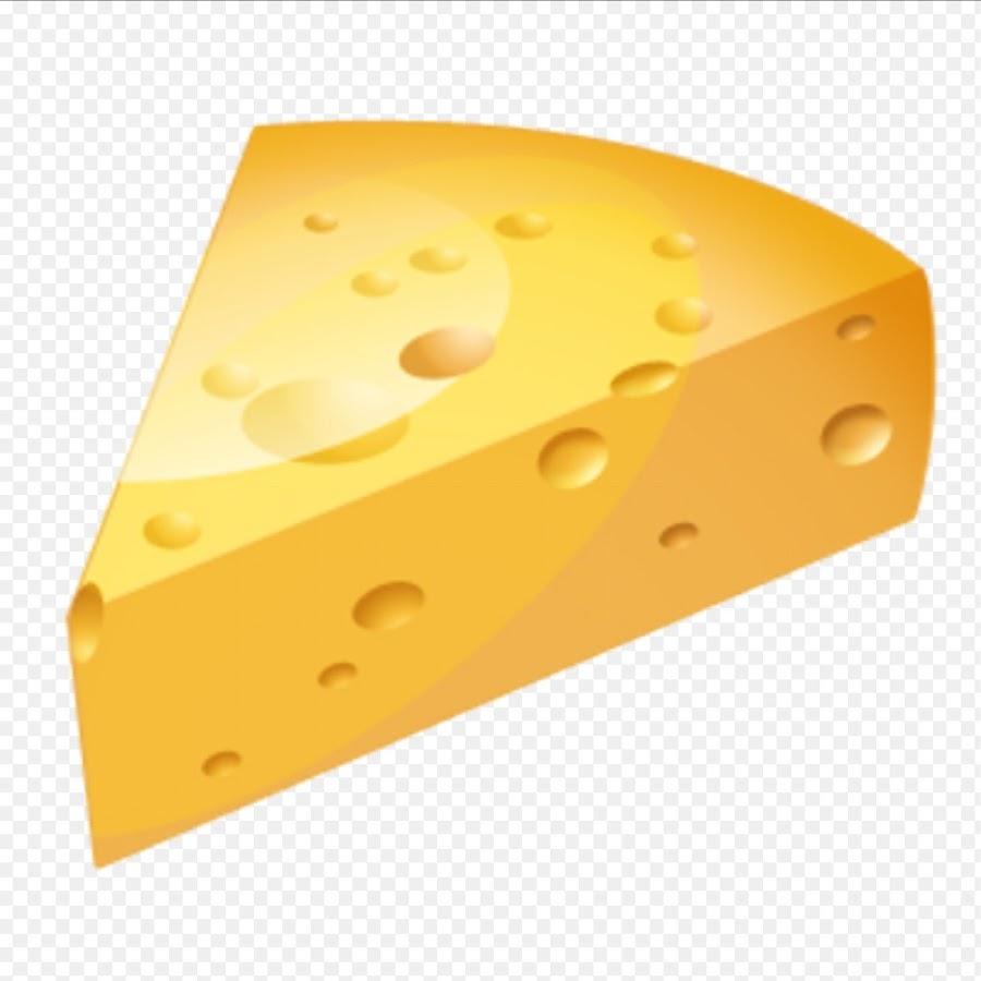 Картинки сыр для детского сада