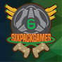 Sixpack Games