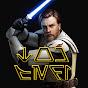Tom Jedi