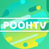 POOH TV