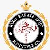 Kiko Karate Dojo Hannover e.V.