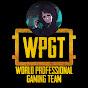社長と部下の会社でゲーム生活-WPGT