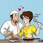 مطبخ ام وداد cuisine wkdz