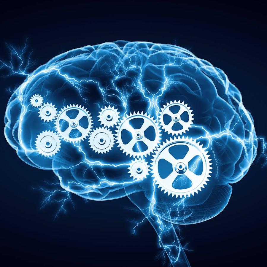картинка светящийся мозг выбрать
