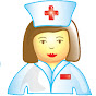 Nursing Exam
