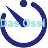 DAS_OSSI