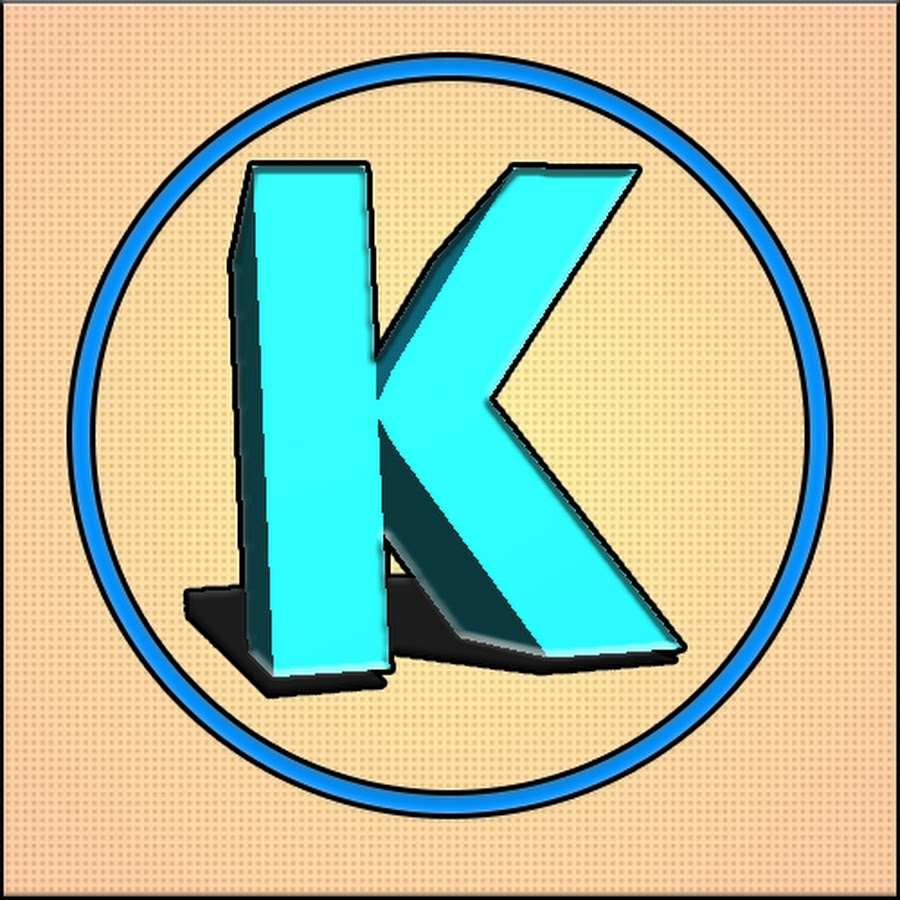 Kino Tv Online