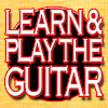Learn and Play The Guitar