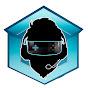 TheGameHuntah Gaming -