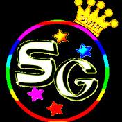 SwatFansubM SG