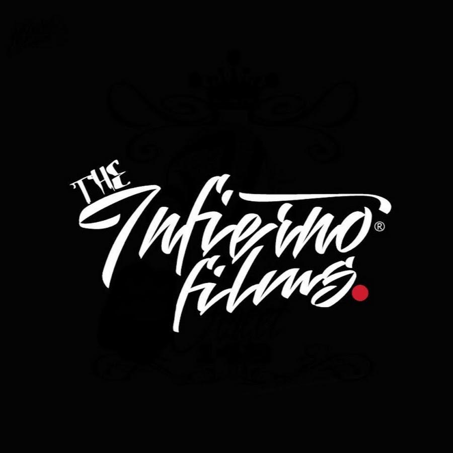 El infierno movie free