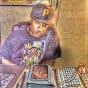 DJ B-Sharp 504